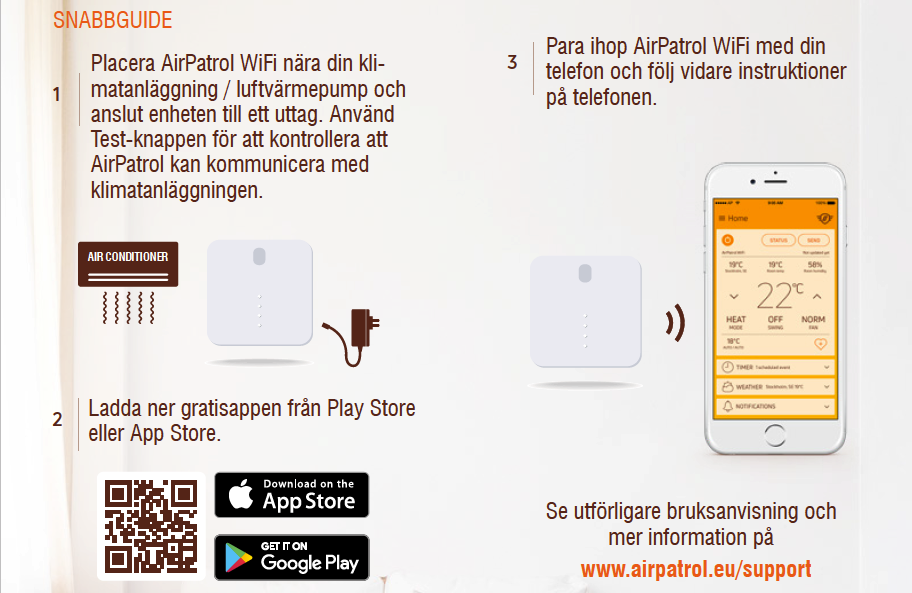 AirPatrol_WiFi_Snabbguide.png